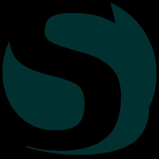 SONAR.SERVICE